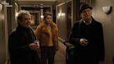 Steve Martin, Martin Short, Selena Gomez murder mystery gets a trailer