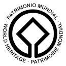 World Heritage Committee