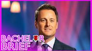 Chris Harrison Exits 'Bachelor' Franchise Permanently After Controversy (Reports)