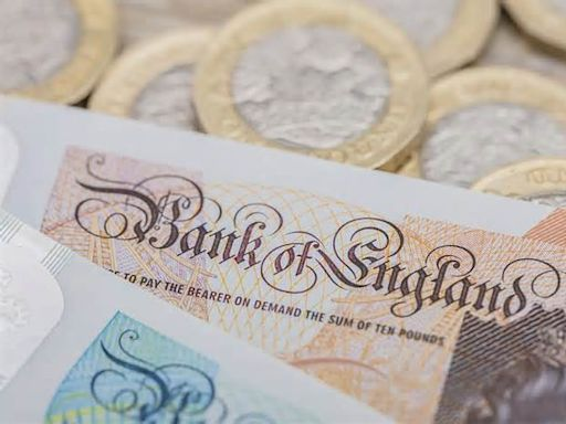 Pound Sterling Price News and Forecast: GBP/USD bulls turn cautious amid overbought conditions