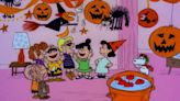 Apple TV+ Gets the Brunt of Backlash Following Acquisition of Charlie Brown Holiday Specials