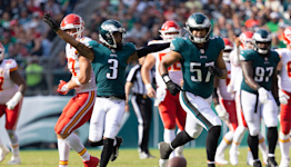 NFL betting: We have some strong teaser options for Week 7