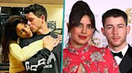 Priyanka Chopra Gushes Over Nick Jonas In Loving Birthday Tribute: 'Thank You For Being You'