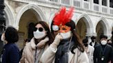 Italy quarantines towns, cancels Venice's Carnival amid surprise coronavirus outbreak