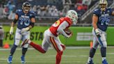 Rumored Cowboys All-Pro Target Takes Big Step Toward Trade