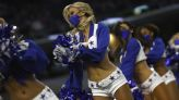 NFL Playoffs: Cowboys odds, path to No. 4 seed, potential opponents, draft slot