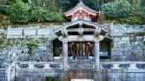 京都代表清水寺必看重點!這些景點錯過太可惜