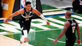 Milwaukee Bucks: Predicting team record, playoff outcome in 2022