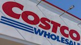 If You Live in These States, Costco Is Opening Up Near You This Summer