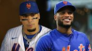 Why Mets won't re-sign Javier Baez, what's Robinson Cano's future? | SportsNite