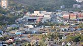 橫洲將建13幢住宅大廈 料2033年落成提供1.3萬單位