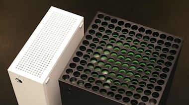 爆料指稱微軟原定在今年底推出 Xbox Stream Box 串流機上盒,但因晶片缺貨被迫暫緩 - Cool3c