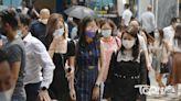 【新冠肺炎】新增5宗輸入個案4人帶變種病毒 同日錄少於5宗初步確診 - 香港經濟日報 - TOPick - 新聞 - 社會