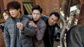 2020 上半年必看韓劇推薦!李敏鎬、張娜拉、宋承憲等好戲連場!