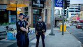 Australia's third-largest city of Brisbane enters COVID lockdown