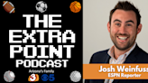 The Extra Point Podcast: Talking about the undefeated Arizona Cardinals