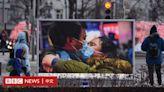 IFJ報告:中國疫情外宣捆綁「疫苗外交」重塑媒體格局