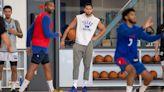 Amid Ben Simmons drama, Sixers home opener won't air on NBC Sports Philadelphia