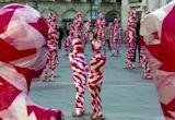 "Munich art installation calls for ""mindfulness"""