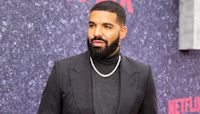 Drake Shows Off His Buff Body While Getting In A Good Workout At The Gym — See Sexy Pic