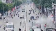 準備封城? 越南疫情亮紅燈! 爆5台商當地「染疫病逝」