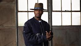R&B Superstar Ne-Yo Drops Dancefloor Banger 'What If'