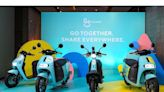 【車壇要聞】GoShare 全新玩法!結盟全球願景夥伴,實現「Go Together, Share Everywhere」