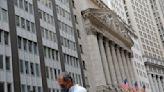 U.S. Stocks, Real U.S. Bond Yields Slip as Fed Meets; China Tremors   Investing News   US News