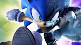 Sonic the Hedgehog May Become a VTuber Soon