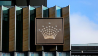 Australia's Crown Resorts pays $45 million to regulator in tax underpayment case