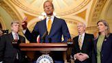 GOP sees debt ceiling as its leverage against Biden