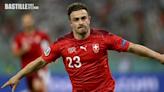 【歐國盃】瑞士保出綫希望 沙基利滿意表現 | 體育
