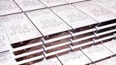 Silver Price Daily Forecast – Silver Tries To Rebound As Demand For Safe-Haven Assets Increases