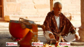 NASEERUDDIN SHAH OPENS UP ON WORKING WITH ANAND TIWARI ON AMAZON PRIME VIDEO'S BANDISH BANDITS - Planet Bollywood