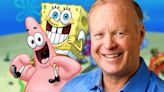 From Help Wanted to Headliner: Bill Fagerbakke Still Loves Being Patrick Star - IGN