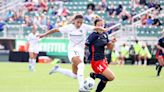 2021 NWSL regular season guide: How to watch, biggest storylines and key players