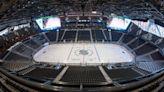 NHL On Tap: Kraken play first home game, host Canucks