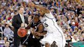 Michigan State basketball set to face Butler in 2021 Gavitt Games