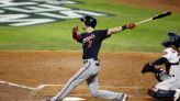 Report: What Trea Turner Has Told Friends About Potential Trade