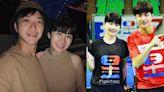 福原愛約會「高大男」驚爆想離婚!江宏傑鬆口:雙方需要一起努力