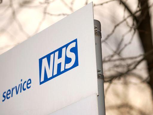 【移民英國】註冊英國醫療保健服務NHS流程篇