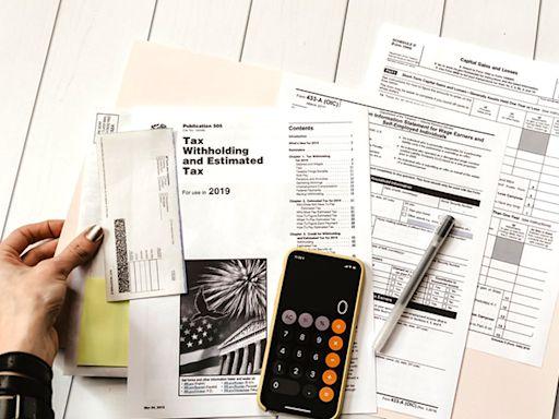 張智超:從對帳單找出勝利方程式 - 財訊雙週刊