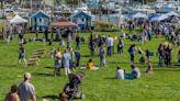 Love Local, autumn equinox, Wampanoag history, Town Notes