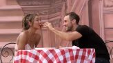 The Bachelorette hometown dates recap: 'Love is, like, a scary word'