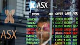 Australia stocks higher at close of trade; S&P/ASX 200 up 0.11% By Investing.com