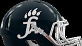 Foundation falls to Lakeland Christian in high school football nailbiter