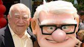 《天外奇蹟》卡爾爺爺配音男星離世 享耆壽91歲