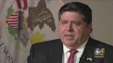 Gov. JB Pritzker Hopes To Lift Statewide Indoor Mask Mandate In Time For Holidays