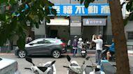 台北小吃吃透透 這超佛價格你敢信?