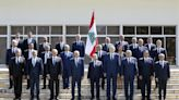 Lebanon signs contract for forensic audit of central bank | WTOP